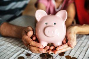 poupar_dinheiro