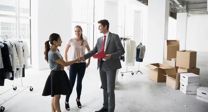 como abrir negócio próprio