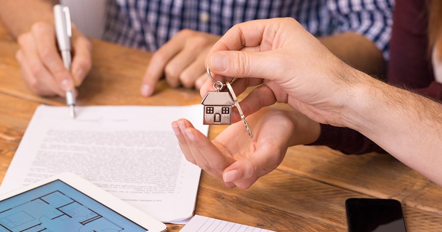 quitar financiamento imobiliário com consórcio