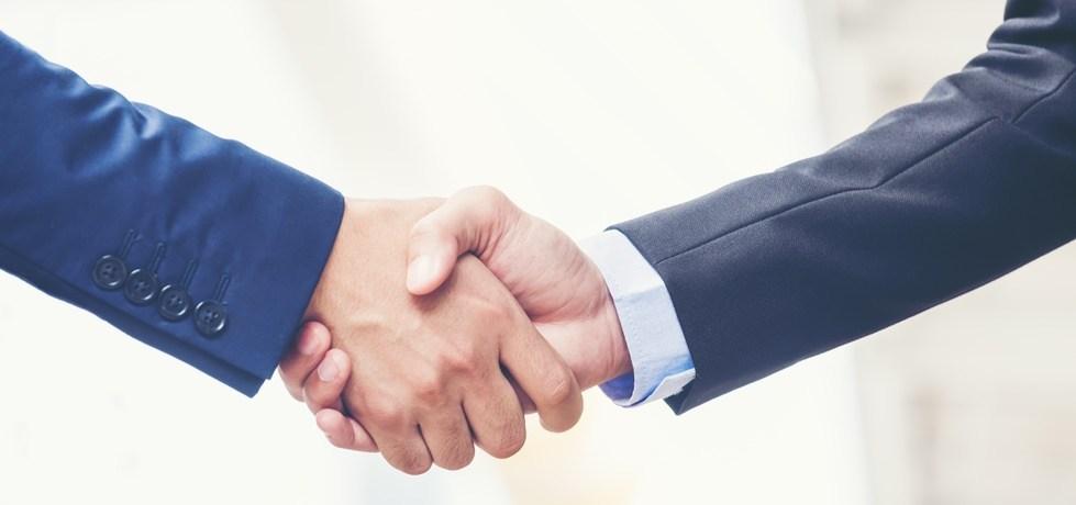 É seguro investir em cartas de crédito?