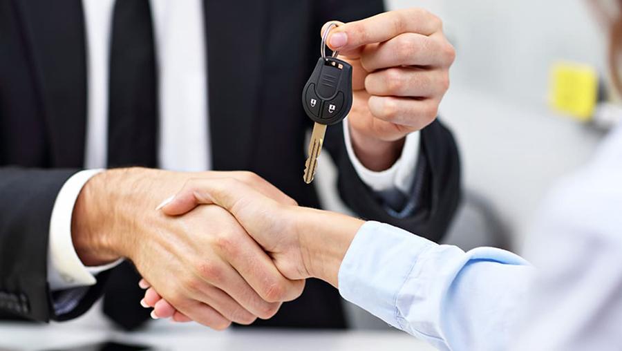 comprar carro com carta contemplada